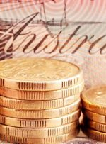 AUD/USD در کوتاهمدت دچار یک اصلاح خواهد شد – Commerzbank