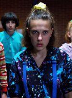 تاریخ عرضه فصل چهارم Stranger Things چه زمانی اعلام میشود؟
