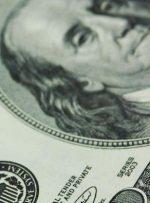 دلار آمریکا در معرض خطر پس از شکست ، Ebbing Momentum.  USD/SGD، USD/IDR، USD/THB، USD/PHP