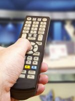 قیمتهای عجیب ۱۰ تلویزیون گران بازار