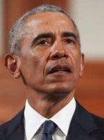 جشن تولد اوباما در تیررس انتقادات جمهوریخواهان