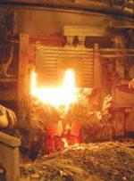 فولادیها با ۲۵۰ هزار تن محصول به بورس کالا میآیند