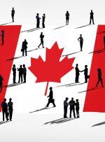 هیئت ملی فیلم و امور جهانی کانادا از نصب TRACES در غرفه کانادا در نمایشگاه 2020 دبی رونمایی می کند