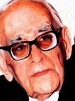 دکتر محمود حسابی؛ پدر علم ایرانیان