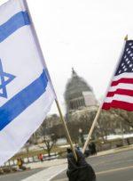 رایزنی فرماندهان نظامی و مشاوران امنیتی آمریکا و اسرائیل درباره ایران