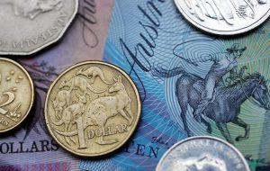 NZD/USD ممکن است پس از داده های ضعیف اقتصادی سقوط کند