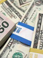 قیمت دلار ۱۳مرداد ماه۱۴۰۰ | اقتصاد آنلاین