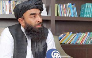 دولت موقت طالبان اعلام شد/ وزارت زنان از لیست کابینه حذف شد