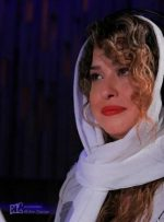 مهراوه شریفینیا، فیلم «به همین سادگی» را برای نابینایان، دیدنی کرد