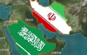 ایران و عربستان در یک قدمی توافق