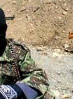 طالبان: رهبر داعش را کُشتیم