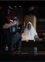 پخش فیلمی که به تنشها بین قطر و امارات دامن زد