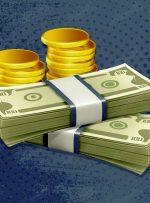 پیش بینی قیمت دلار برای فردا ۱۴مرداد / فاز احتیاطی معامله گران در شرایط نااطمینانی بازار