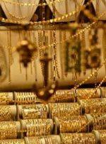 پیش بینی قیمت طلا فردا یکشنبه ۱۰ مرداد