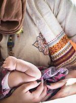 چند نکته حیاتی درباره تغذیه با شیر مادر