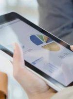 معرفی ۱۰ برنامه مدیریت مالی شخصی مخصوص اندروید و IOS