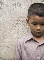 نگاهی به قانون حمایت از کودکان و نوجوانان