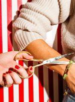پایان یک رابطه دوستی؛ دلایل و نحوه پایان دادن به یک رابطه دوستانه