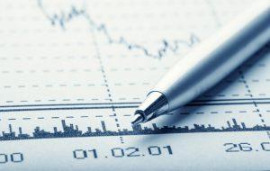 افزایش قیمت دلار با افزایش ریسک پذیری متوقف می شود توسط رویترز
