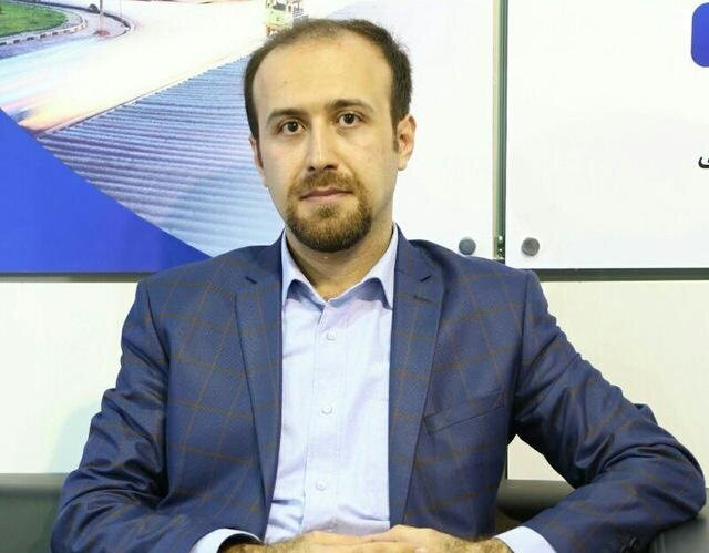 علی صادقی همدانی