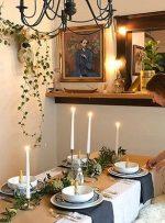 آداب پذیرایی از مهمان؛ چگونه باکلاس و بیریا مهماننوازی کنیم؟