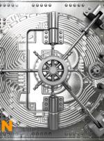 حقوق مالکیت خصوصی بیت کوین – مجله بیت کوین: اخبار بیت کوین ، مقالات ، نمودارها و راهنماها