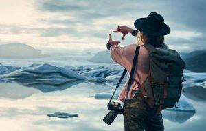 آموزش عکاسی: آشنایی با اصول اولیه عکاسی و ترکیببندی
