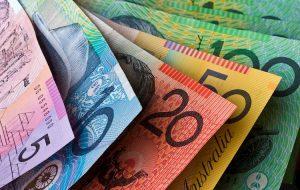 AUD/USD از بالاترین سطح یک ماه گذشته به 0.7385 به 0.7360 کاهش می یابد