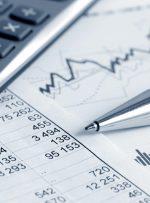 رویترز در حالی که پاول از کاهش اوراق قرضه خبر می دهد، دلار کاهش یافت