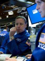 S&P 500 ، DAX 40 ، FTSE 100 ، پیش بینی های فنی هفته آینده