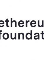 جمع بندی دریافت کننده کمک هزینه: سپتامبر 2021 |  وبلاگ بنیاد اتریوم