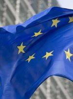 سقوط بیشتر برای EUR/GBP ، EUR/AUD ، EUR/CAD