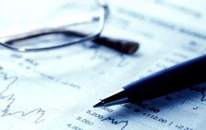 افزایش نرخ USD/JPY در برابر سیگنال فروش RSI