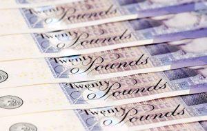 اخبار و پیش بینی قیمت پوند استرلینگ: معاملات GBP/USD تقریباً بدون تغییر است
