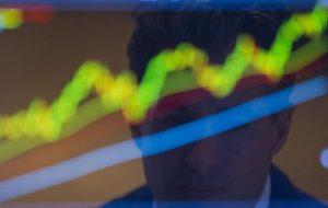 داو جونز ، S&P 500 ، Nasdaq 100 چشم انداز فنی هفته آینده