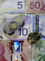 پیش بینی فنی دلار کانادا (CAD): تنظیمات USD/CAD و CAD/JPY