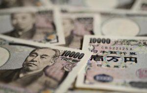 تجزیه و تحلیل فنی ین ژاپن: AUD/JPY ، CAD/JPY ، NZD/JPY