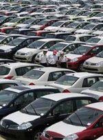 قیمت خودروهای چینی در بازار / هایما توربو ۷۸۰ میلیون تومان شد