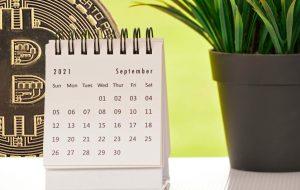 آیا بیت کوین می تواند روند تاریخی قیمت سپتامبر را بشکند؟  افزایش بیش از 51 هزار دلار نشان می دهد که نهمین ماه سال 2021 متفاوت است – به روز رسانی بازار اخبار بیت کوین