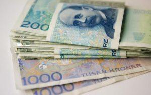 آیا سود اخیر EUR/NOK ، USD/NOK آخرین خواهد بود؟