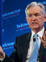 آیا مخروط فدرال رزرو دیگر اهمیتی ندارد؟