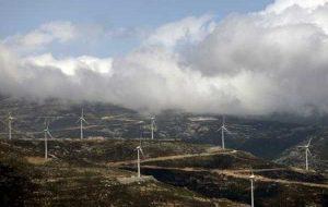 اتحادیه اروپا 4 میلیارد یورو بیشتر برای بودجه اقلیمی برای کشورهای فقیر تعهد می کند