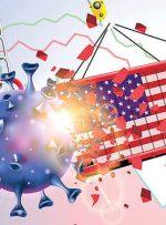 اثر کرونا دلتا بر اقتصاد آمریکا