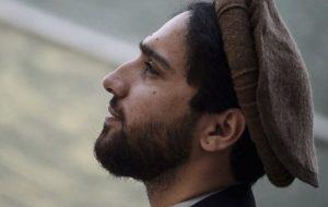 فراخوان احمد مسعود به مردم: از هر طریقی علیه طالبان قیام کنید