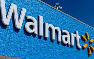 اخبار پرداخت Walmart و Litecoin حذف شده توسط سخنگوی Walmart ، قیمت LTC از اخبار جعلی متزلزل می شود – اخبار بیت کوین