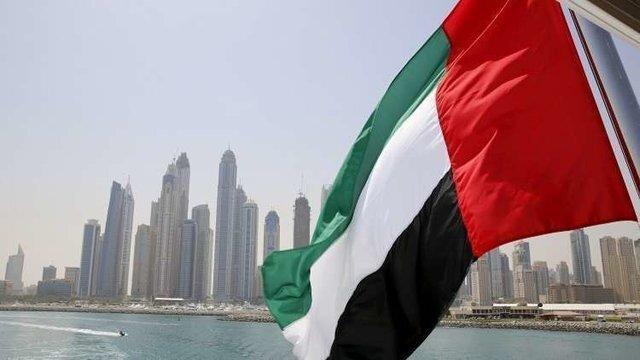 ادعای مجدد امارات درباره جزایر سهگانه ایرانی