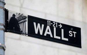 ارزش جهانی سهام تحت فشار قرار دارد زیرا نگرانی های اقتصادی افزایش می یابد