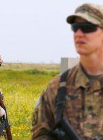 استقرار ۲۰۰۰ سرباز آمریکایی در عراق