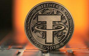 افزایش 1.500 درصدی سرمایه بازار Tether در 500 روز – بازار USDT Stablecoin به 70 میلیارد دلار نزدیک می شود – اخبار بلاک چین بیت کوین