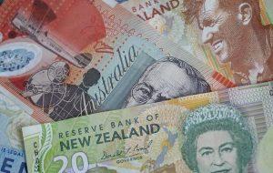 افزایش NZD/USD ، ردیابی NZD/JPY Nikkei 225 بالاتر